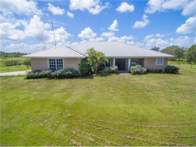 Photo of 2987 Wayman Rd, Moore Haven, FL 33471