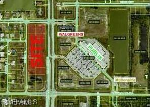 Photo of 726 Burnt Store Rd S, Cape Coral, FL 33991