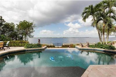 Photo of 11400 Longwater Chase Ct, Fort Myers, FL 33908