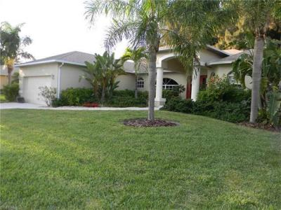 Photo of 16556 Wellington Lakes Cir, Fort Myers, FL 33908
