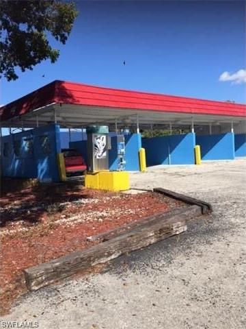 3055 Fowler St, Fort Myers, FL 33901