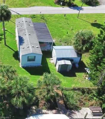 Photo of 1123 Dolphin Ln, Moore Haven, FL 33471