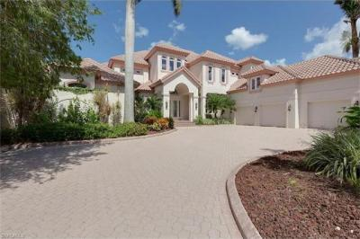 Photo of 11410 Longwater Chase Ct, Fort Myers, FL 33908