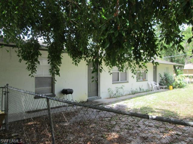 5628 Sixth Ave, Fort Myers, FL 33907