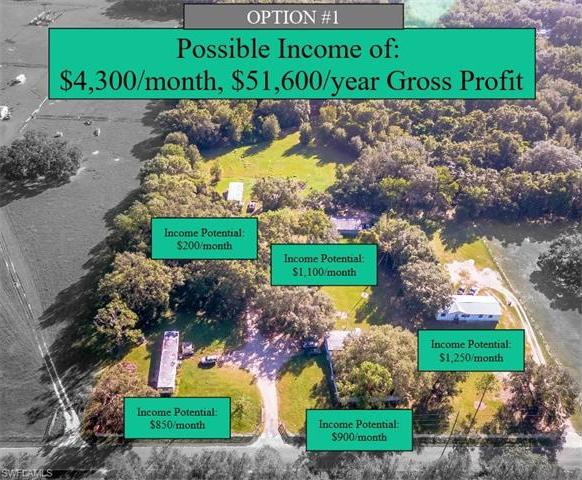 17281 SE 130th Ave, Weirsdale, FL 32195