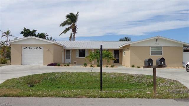 4916 Viceroy St, Cape Coral, FL 33904
