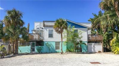 Photo of 217 Delmar Ave, Fort Myers Beach, FL 33931