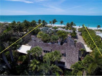 Photo of 15631 Captiva Dr, Captiva, FL 33924