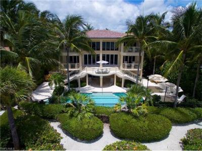 Photo of 3757 W Gulf Dr, Sanibel, FL 33957