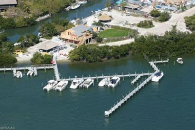 Photo of 4401 Point House, Captiva, FL 33924