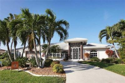 Photo of 4938 SW 9th Pl, Cape Coral, FL 33914