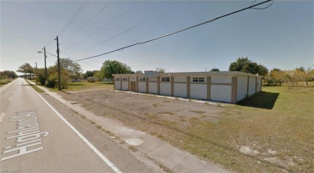 2420 Highland Ave, Fort Myers,  33916