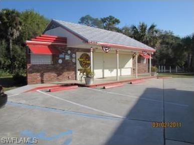 14320 N Cleveland Ave, North Fort Myers, FL 33903