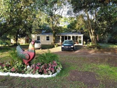 Photo of 3401 Pioneer 14th St, Clewiston, FL 33440