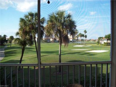 Photo of 11080 Harbour Yacht Ct, Fort Myers, FL 33908