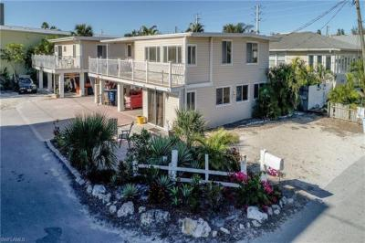 Photo of 2401 Cottage Ave, Fort Myers Beach, FL 33931