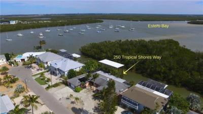 Photo of 250 Tropical Shores Way, Fort Myers Beach, FL 33931