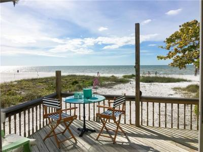 Photo of 2522 Cottage Ave, Fort Myers Beach, FL 33931