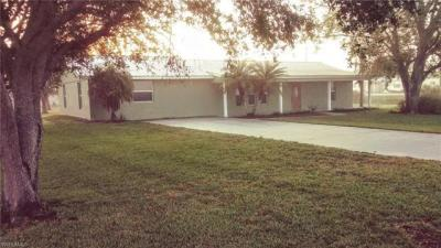 Photo of 1519 West Ave, Moore Haven, FL 33471