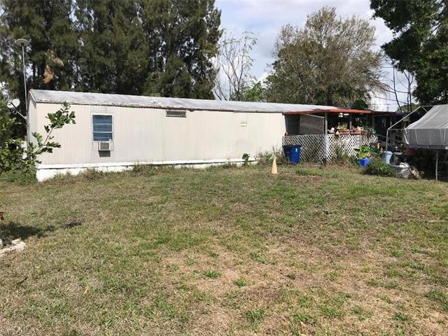 2430 Case Ln W, North Fort Myers, FL 33917