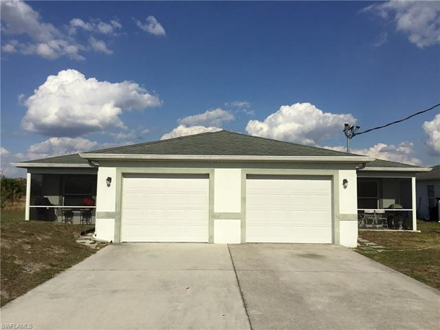 135 Milwaukee Blvd, Lehigh Acres, FL 33974