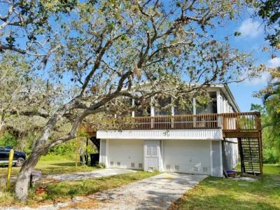 Photo of 313 Nature View Ct, Fort Myers Beach, FL 33931