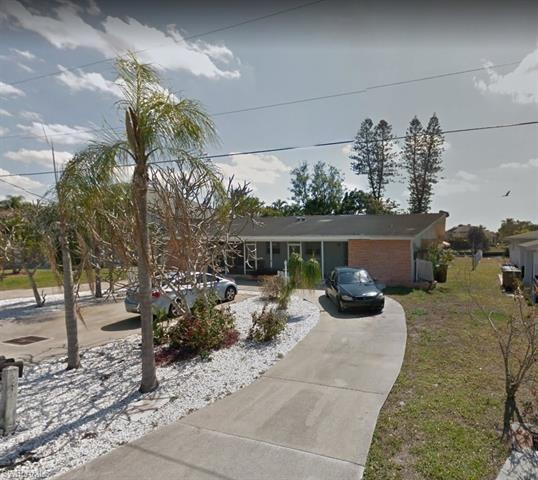 4932 Viceroy St, Cape Coral, FL 33904
