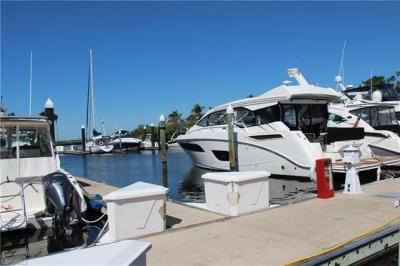 Photo of B-20 Gulf Harbour, Fort Myers, FL 33908