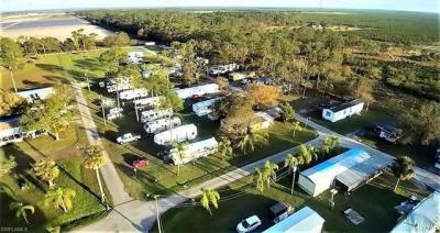 Photo of 16225 S State Rd 29, Felda, FL 33930