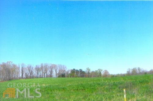 Rockford Farm, Clarkesville,  30523