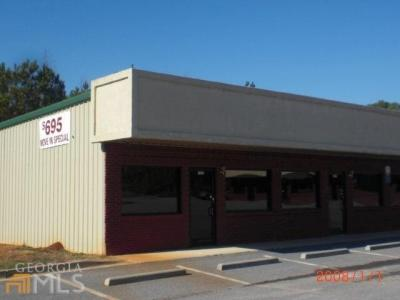 Photo of 2600 Hwy 212, Covington, GA 30016