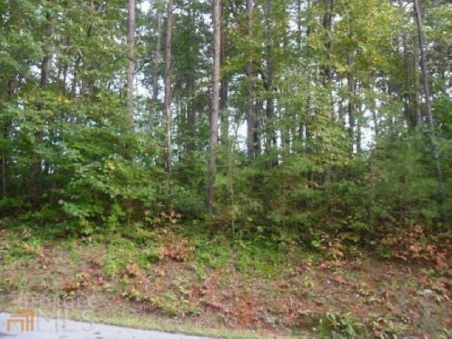 1314 Orchard Creek Dr, Clarkesville,  30523