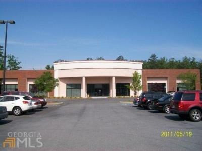 Photo of 25 Legacy Dr, Rome, GA 30165