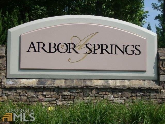 Arbor Springs Pkwy, Newnan,  30265