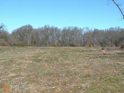 Photo of Pleasant Hill Rd, Martin, GA 30557
