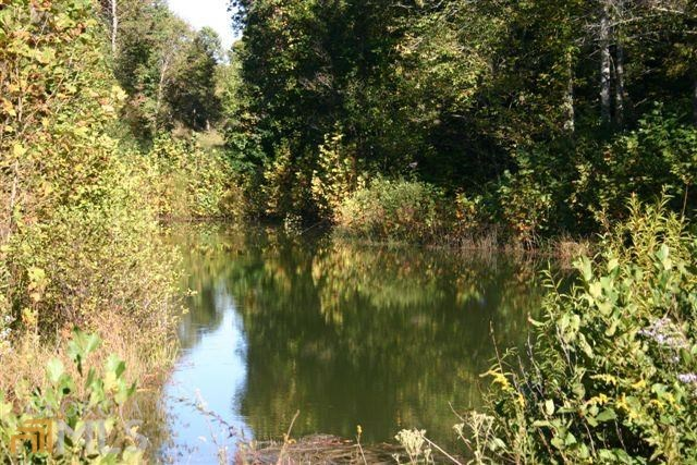 Vista View Pl, Cleveland,  30528