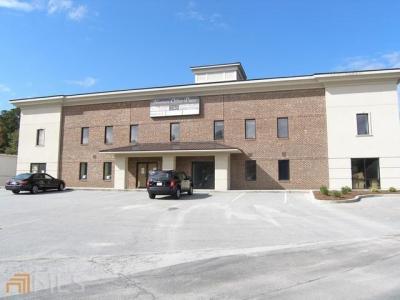 Photo of 246 Bullsboro Dr, Newnan, GA 30263