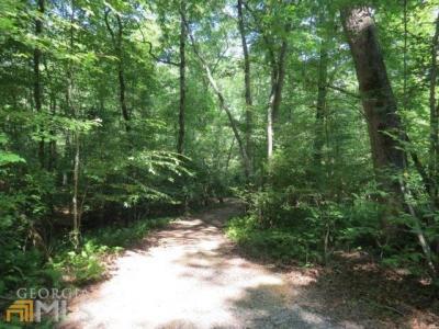 Photo of Woodland Bluff Ln, Mineral Bluff, GA 30559