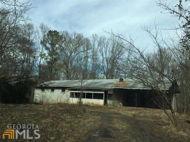 61 Franklin Loop, Cartersville,  30120