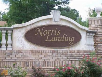 Photo of 1697 Norris Landing Dr, Snellville, GA 30039