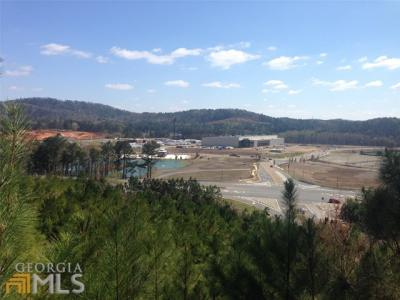 Photo of Hwy 41, Emerson, GA 30137