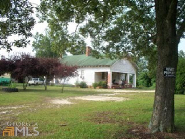 485 Hilliard Rd, Bowersville,  30516