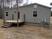 438 Stallings Rd, Milledgeville, GA 31061