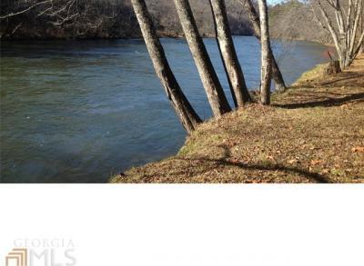 Photo of Valley Ln, Mineral Bluff, GA 30559