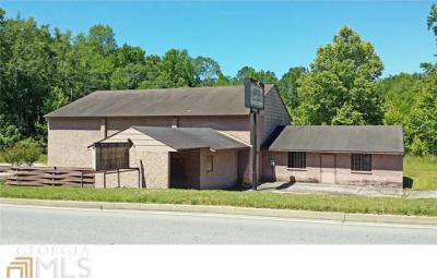 Photo of 6715 Hwy 301, Claxton, GA 30417