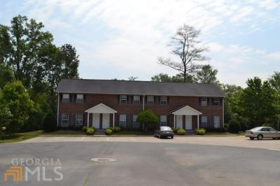 Photo of Summerstone Dr, Rome, GA 30165
