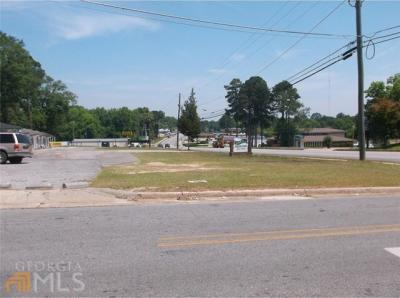 Photo of 106 N Duval St, Claxton, GA 30417