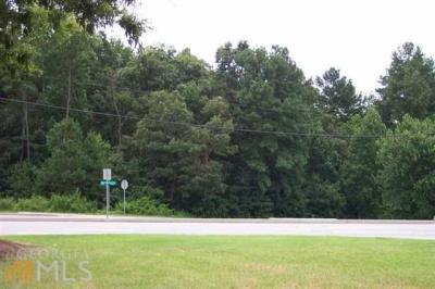 Photo of 2178 Ross Cir, Lilburn, GA 30047