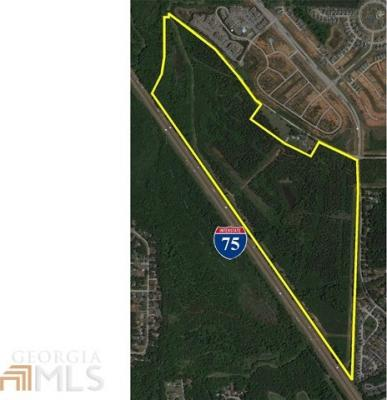 Photo of 155 Acres Willow Ln And Bridges Rd, Mcdonough, GA 30253