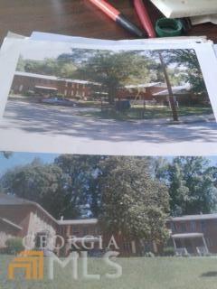 Photo of 1111 Westview Dr, Atlanta, GA 30310